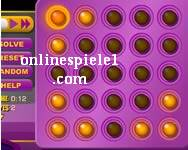 All out spiele online