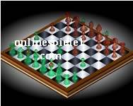 Flash chess 3d gratis spiele