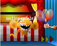 Monkey go happy gratis spiele