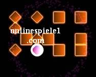 Mysterious rings revamped Logische * Logik online spiele