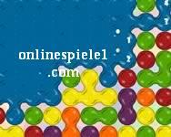 Logikspiele Online