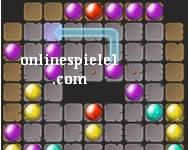 Lines Online Spielen